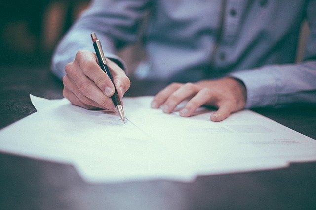 contrato temporal